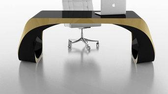 Direzionale Infinity per Babini Office