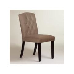 What Type Of Chairs