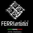 Foto di profilo di Ferri Artistici Cadamuro Renato S.r.l.