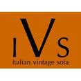 Foto di profilo di ITALIAN VINTAGE SOFA