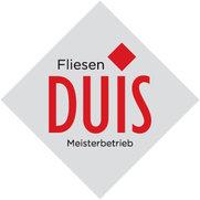 Foto von Joh. Duis GmbH