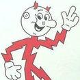Reddy Watt Electrical's profile photo