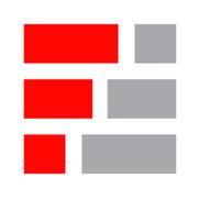Fimbel Architectural Door Specialties LLC's photo