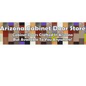 Arizona Cabinet Door Store  sc 1 st  Houzz & Arizona Cabinet Door Store - Phoenix AZ US 85034 - Home