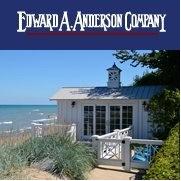 Edward A. Anderson Company's photo