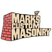 Mark's Custom Masonry's photo