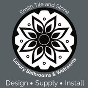 SMITH TILE AND STONE's photo