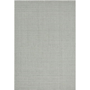 Ajo Rug, Light Blue, 140x200 cm