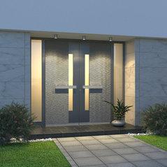 Pirnar Doors Usa Laguna Niguel Ca Us 92677