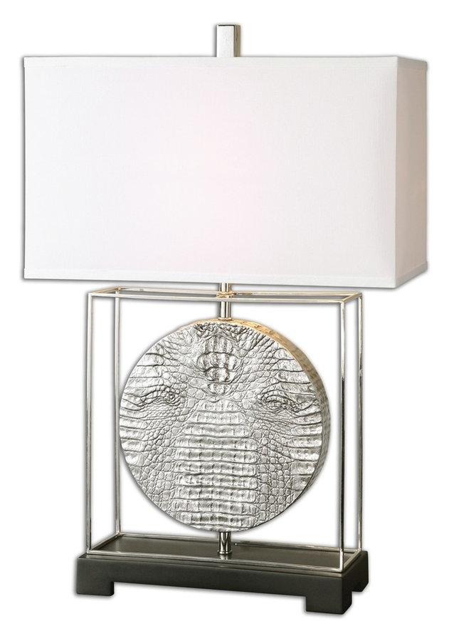 MA26181-1CH Taratoare Lamp