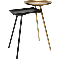 Midcentury Side Tables And End Tables by 1STOPlighting