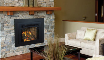 Brilliant Best 15 Fireplace Contractors In Visalia Ca Houzz Home Interior And Landscaping Ologienasavecom