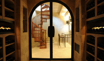 Contact. DALST STONE WINE CELLARS ... & Best 15 Wine Cellar Designers and Builders in New York | Houzz