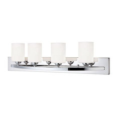 Canarm Hampton 4-Light Vanity
