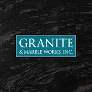 Granite & Marble Works, Inc.'s photo