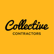 Digger Collective Contractors's photo