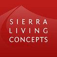 Sierra Living Concepts's profile photo