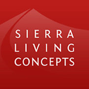 Sierra Living Concepts's photo