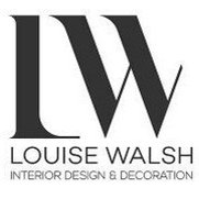 Louise Walsh Interior Design & Decoration's photo