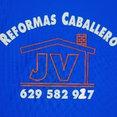 Foto de perfil de Reformas caballero JV