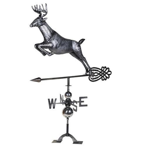 Decorative Objects - 妻飾り&壁飾り