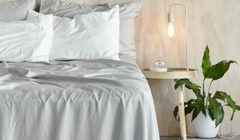 Organic Bamboo Bedding