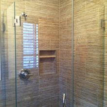 Understanding Cost Variation In Frameless Shower Doors