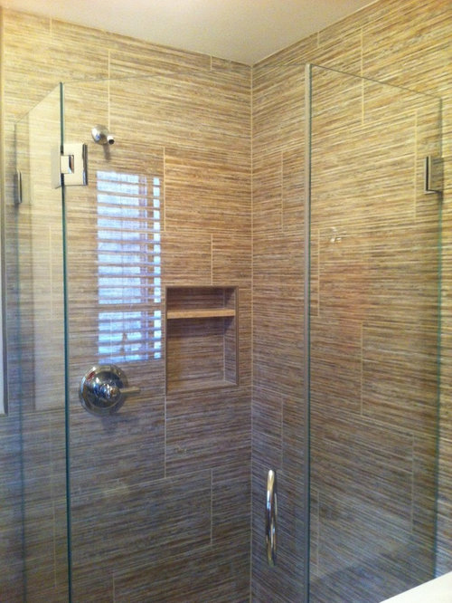 frameless shower doors frameless glass enclosures shower doors