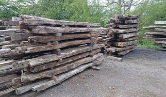 Our Timber Yard