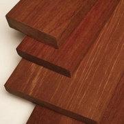 Nova USA Wood Products's photo