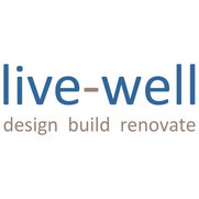 Live Well Renovations's photo