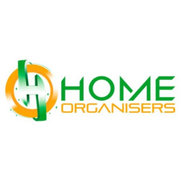 Home Organisers's photo