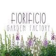 Foto di profilo di Fiorificio Garden Factory
