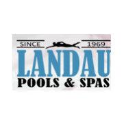 Landau Pools & Spas, Inc.'s photo