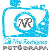 Foto de Niri Rodríguez