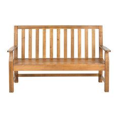 Safavieh Bellagio Outdoor Bench