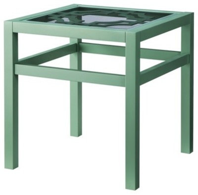 Good Modern Side Tables And End Tables by Target