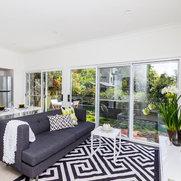 Foto de Granny Flats Sydney NSW Pty Ltd