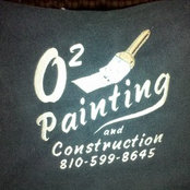 O2 Painting and Construction's photo