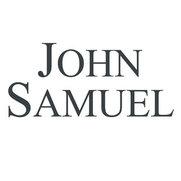 John Samuel's photo