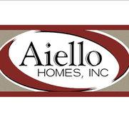 Foto de Aiello Homes Inc.