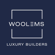 Woolems Luxury Builders's photo