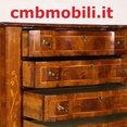 Foto di profilo di CMB Cattaneo Bruno Mobili