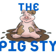 The Pig Sty's photo