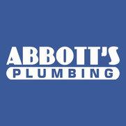 Abbott's Plumbing's photo