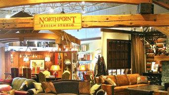 Northpoint Design Studio