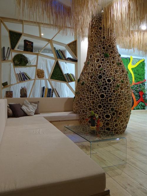 design v g tal le baobab. Black Bedroom Furniture Sets. Home Design Ideas