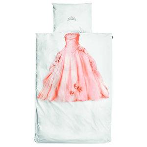 Princess UK Single Cotton Bedding Set