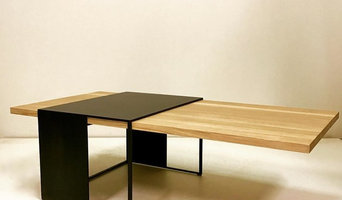 Table Ancre version alternative