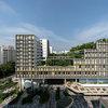 World Building of the Yearに輝いた、シニアにやさしい公共住宅とは?